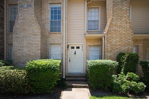 7575 Cambridge, Houston TX 77054