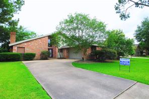 Houston Home at 13103 Waldemere Drive Houston , TX , 77077-5512 For Sale
