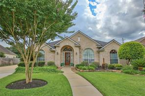 9915 Willowbridge Park Boulevard, Houston, TX 77064