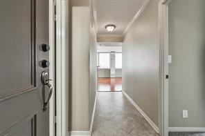 Houston Home at 3525 Sage Road 716 Houston , TX , 77056-7022 For Sale