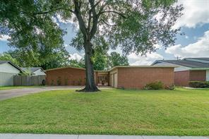 Houston Home at 2115 S Houston Road Pasadena , TX , 77502-3341 For Sale