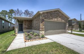 Houston Home at 4414 Champions Landing Drive Houston , TX , 77069 For Sale