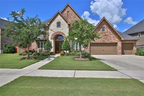 Houston Home at 27602 Liberty Heights Lane Fulshear , TX , 77441-1439 For Sale