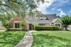 7623 pagewood lane, houston, TX 77063