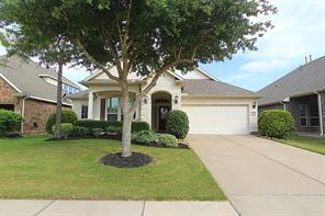 Houston Home at 24614 Wild Oak Lake Drive Katy , TX , 77494-5292 For Sale
