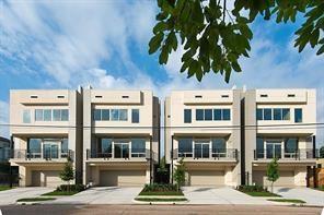 Houston Home at 1316 Wichita Street Houston , TX , 77004-5745 For Sale