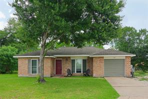 Houston Home at 506 Brendon Park Lane Friendswood , TX , 77546-3615 For Sale