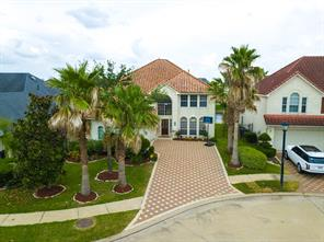 Houston Home at 14239 W Hawkesbury Court Sugar Land , TX , 77498-9752 For Sale