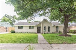 11118 Sageheather, Houston, TX, 77089