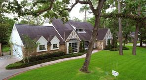 Houston Home at 326 Knipp Road Bunker Hill Village , TX , 77024-5023 For Sale