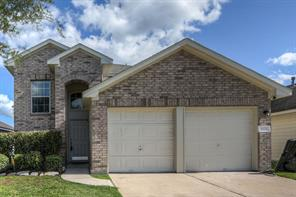 Houston Home at 3626 Teal Lane Houston , TX , 77047-5606 For Sale