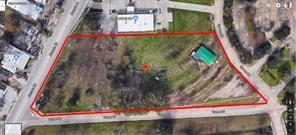 Houston Home at 9715 Epsom Road Houston , TX , 77093-5665 For Sale