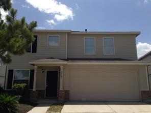 Houston Home at 21638 Sunrise Brook Lane Spring , TX , 77379-3728 For Sale