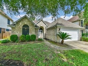 12403 Wright Oaks, Houston, TX, 77014