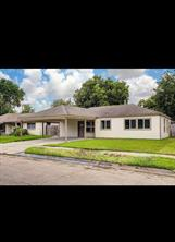 Houston Home at 1103 Trimm Avenue Pasadena , TX , 77502-3817 For Sale