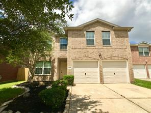Houston Home at 20011 Cypresswood Glen Spring , TX , 77373-3074 For Sale