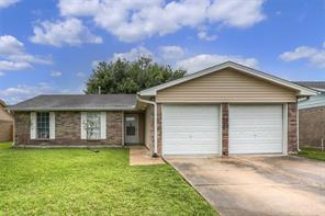 11515 fruitwood drive, houston, TX 77089