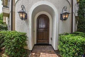 Houston Home at 4601 Inker Street Houston , TX , 77007-3433 For Sale