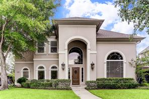 Houston Home at 3115 Bonnebridge Way Houston , TX , 77082-6838 For Sale