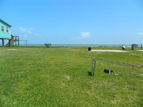 Houston Home at 2286 County Road 230 Sargent , TX , 77414 For Sale