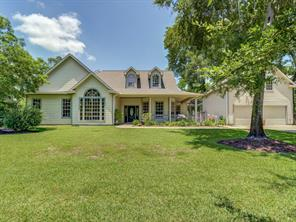 1411 rodeo bend road, dickinson, TX 77539