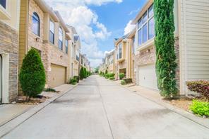 Houston Home at 1353 Studer Street Houston , TX , 77007-3236 For Sale