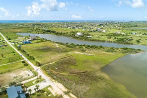 Houston Home at 0 Zinglemann Galveston , TX , 77554 For Sale