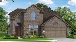 Houston Home at 14618 Bending Maple Dr Houston , TX , 77069 For Sale