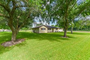 Houston Home at 12530 Midlane Drive Brookside , TX , 77581-7200 For Sale