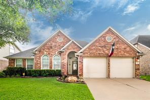 Houston Home at 28254 Daystrom Lane Katy , TX , 77494-4997 For Sale