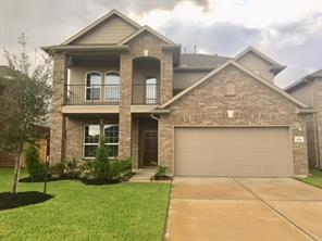 2514 galley ridge, texas city, TX 77568