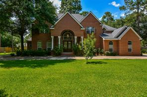 Houston Home at 20819 Highet Place Tomball , TX , 77375-7043 For Sale