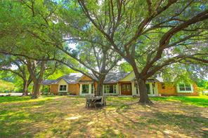 Houston Home at 19436 Cypress Church Road Cypress , TX , 77433-1437 For Sale