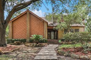 Houston Home at 6509 N Knox Street Houston                           , TX                           , 77091 For Sale