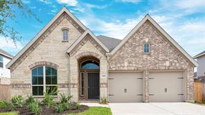Houston Home at 2606 Newport Lake Boulevard Manvel , TX , 77578 For Sale