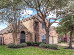 Houston Home at 5206 Summerside Dr Katy , TX , 77450 For Sale