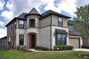 Houston Home at 3926 May Ridge Lane Sugar Land , TX , 77479-4617 For Sale