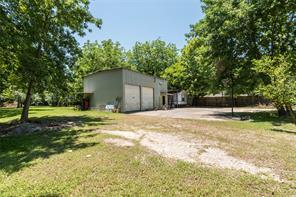 6211 killough street, houston, TX 77086