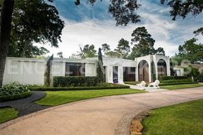 Houston Home at 8610 Stable Crest Boulevard Houston                           , TX                           , 77024-7028 For Sale