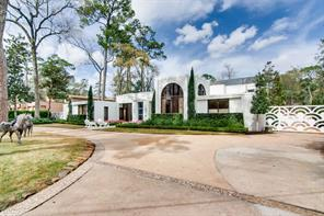 Houston Home at 0000 Undisclosed Houston , TX , 77024-3714 For Sale