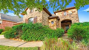 Houston Home at 10919 Visconti Court Richmond , TX , 77406-4572 For Sale