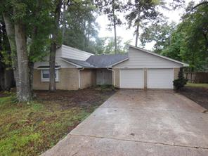 Houston Home at 1702 1st Street Conroe , TX , 77301-5163 For Sale