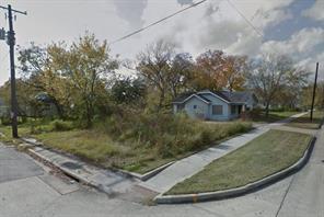 Houston Home at 3430 McGowen Street Houston , TX , 77004-2103 For Sale