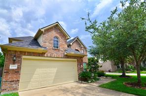 Houston Home at 20951 Field Manor Lane Katy , TX , 77450-5875 For Sale