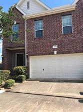 Houston Home at 3003 Heritage Creek Oaks Houston , TX , 77008-6157 For Sale
