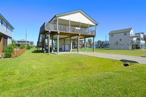 Houston Home at 23138 Buena Galveston , TX , 77554 For Sale