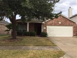 20714 Cypress Breeze, Cypress, TX, 77433