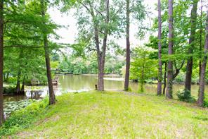 Houston Home at 123 Shady Lane Huffman , TX , 77336-4045 For Sale