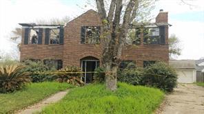 Houston Home at 3310 Richmond Ferry Court Richmond , TX , 77406-6828 For Sale