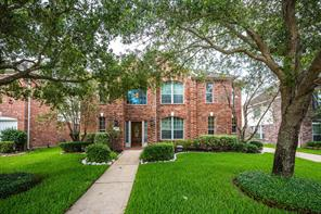 Houston Home at 2107 Blue Water Bay Drive Katy , TX , 77494-6224 For Sale